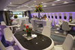Five Star Travel Guru, Patrick Raymond, Releases Exclusive Video Review of Crystal Skye, a Crystal AirCruises Custom Outfitted Boeing 777