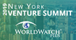 WorldWatch Plus Named Top Innovator in FinTech for 2019 New York Venture Summit
