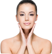 DELTA-5™ Technology Accelerates Recovery from Facial Cosmetic Treatments and Relief from Skin Conditions