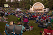 The Kentucky Symphony Orchestra Kicks Off its 25th Summer in Devou Park With — Girls Just Wanna Have Fun!
