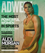 "Adweek Presents the Fourth Annual ""The Most Powerful Women in Sports"""