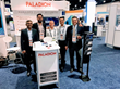 Paladion Announces Voice-Assisted AI-Driven MDR at Gartner Security & Risk Management Summit 2019