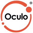 Oculo and plano Partner to Protect Children's Eyesight