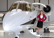 AirCARE1 Adds 5th Learjet to Their Air Ambulance Fleet