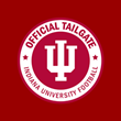 Bullseye Event Group Announces Official Partnership with Indiana University for Pre-Game Experience for Season Opener vs. Ball State