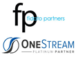 Fidato Partners Attains Platinum Partner Level Status with OneStream Software