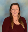 Jenna Sudol Joins Farm Credit of the Virginias Marketing Team
