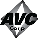 AVC Corporation Reacts to the Canadian Single Use Plastic Ban