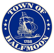 Town of Halfmoon Automates Bid Distribution with the Empire State Purchasing Group