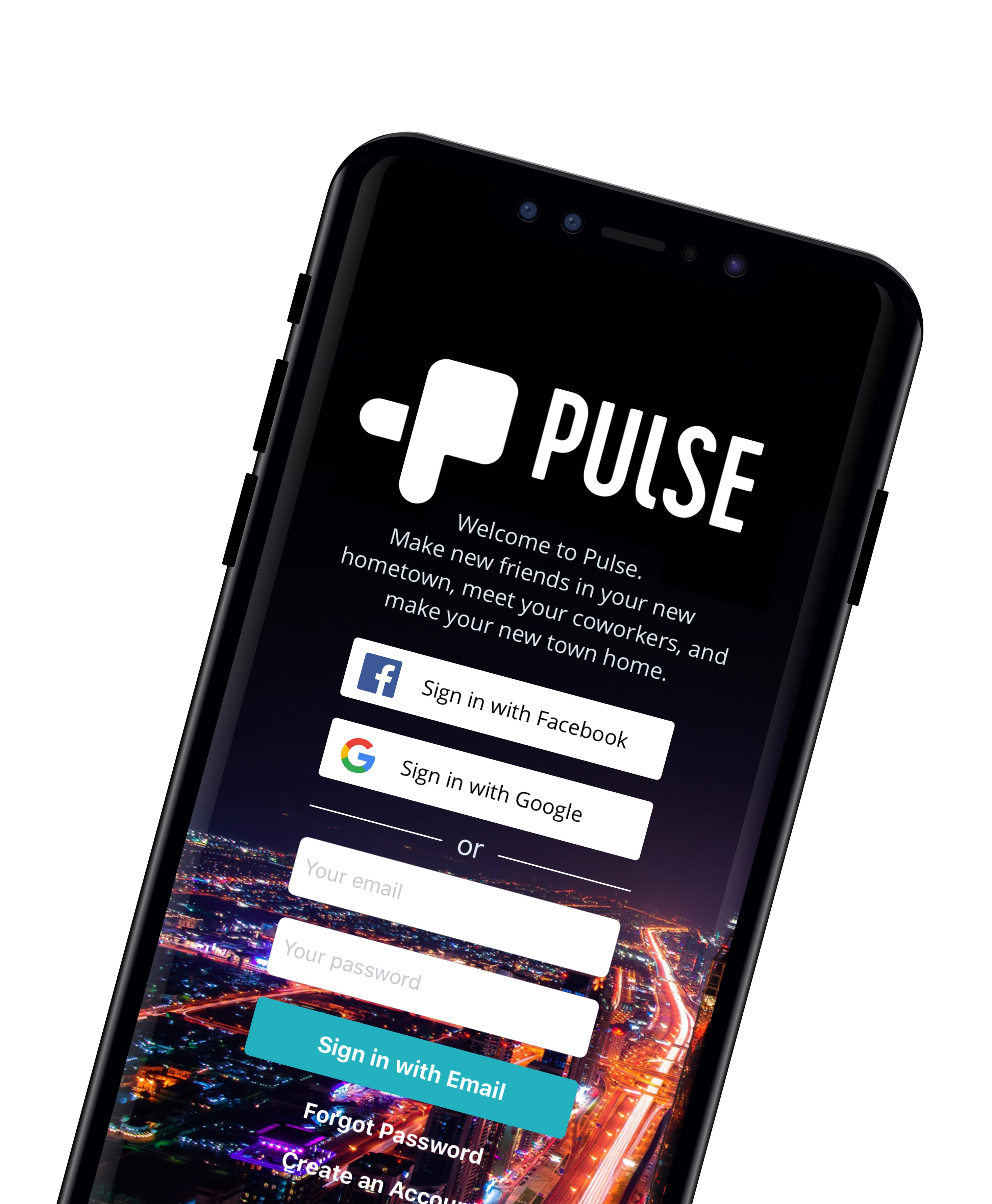 Pulse Launches First-of-Its-Kind Mobile App Where Medical Travelers