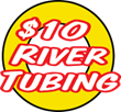"$10 River Tubing Will Be Sponsoring Duluth's ""Whatever Floats Your Boat"" Event"