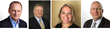 Executive New Hires and Promotions Announced at National Guardian Life Insurance Company