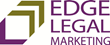 Edge Legal Marketing Voted Best of Midwest by The National Law Journal Readers
