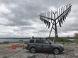 Infrasense Collects Ground Penetrating Radar Data on Every Local Road in Barrie, Ontario