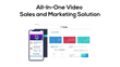 Step Aside YouTube, Dubb Launches a Better Way to Grow Business Revenue with Video
