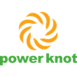 Power Knot Teams with WMR Waste Solutions to Help UK Businesses Sustainably Manage Food Waste