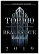 "Rohn Boyd Named ""Top 100 in Real Estate 2019"" by Hawaii Business Magazine"
