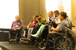 Kessler Foundation Hosts Conference on Sexuality and Relationships after Spinal Cord Injury