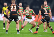 Forex And CFD Broker EuropeFX Sponsors The NRL's South Sydney Rabbitohs