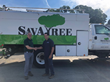Clear Cut Tree & Lawn Care Joins SavATree in Connecticut Merger