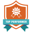 SkyStem's Financial Close Management Software Named Top Performer by FeaturedCustomers