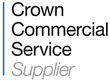Chordant Renews its Agreement with Crown Commercial Service for G-Cloud 11