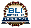 Alaris, Canon, and Epson Each Take Home a Summer 2019 Buyers Lab Pick Award in the Scanner Category