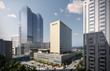 CanAm Enterprises Announces its 56th EB-5 Project Loan Closing: Westin Hotel at Texas Medical Center