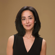 Englewood Cliffs Based Dermatologist, Dr. Sylvie D. Khorenian Named NJ Top Doc for 2019