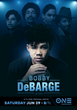 TV One's The Bobby DeBarge Story Ranks #1 on Television Saturday Night Among African Americans and Premieres as Network's #4 Movie of all Time