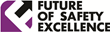 A Third Future of Safety Excellence (FuSE) Conference to be Hosted by ProAct Safety and Energy Conference Network
