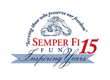 The Semper Fi Fund Crosses $200 Million Milestone in Assistance Granted