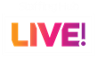 New Staffing Industry Event: StaffingHub Live Brings Industry Leaders onto One Stage to Help Executives Scale Their Business Faster