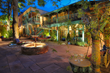The Inn of The Five Graces in Santa Fe, New Mexico Named #1 City Hotel in the United States by Travel + Leisure World's Best Awards