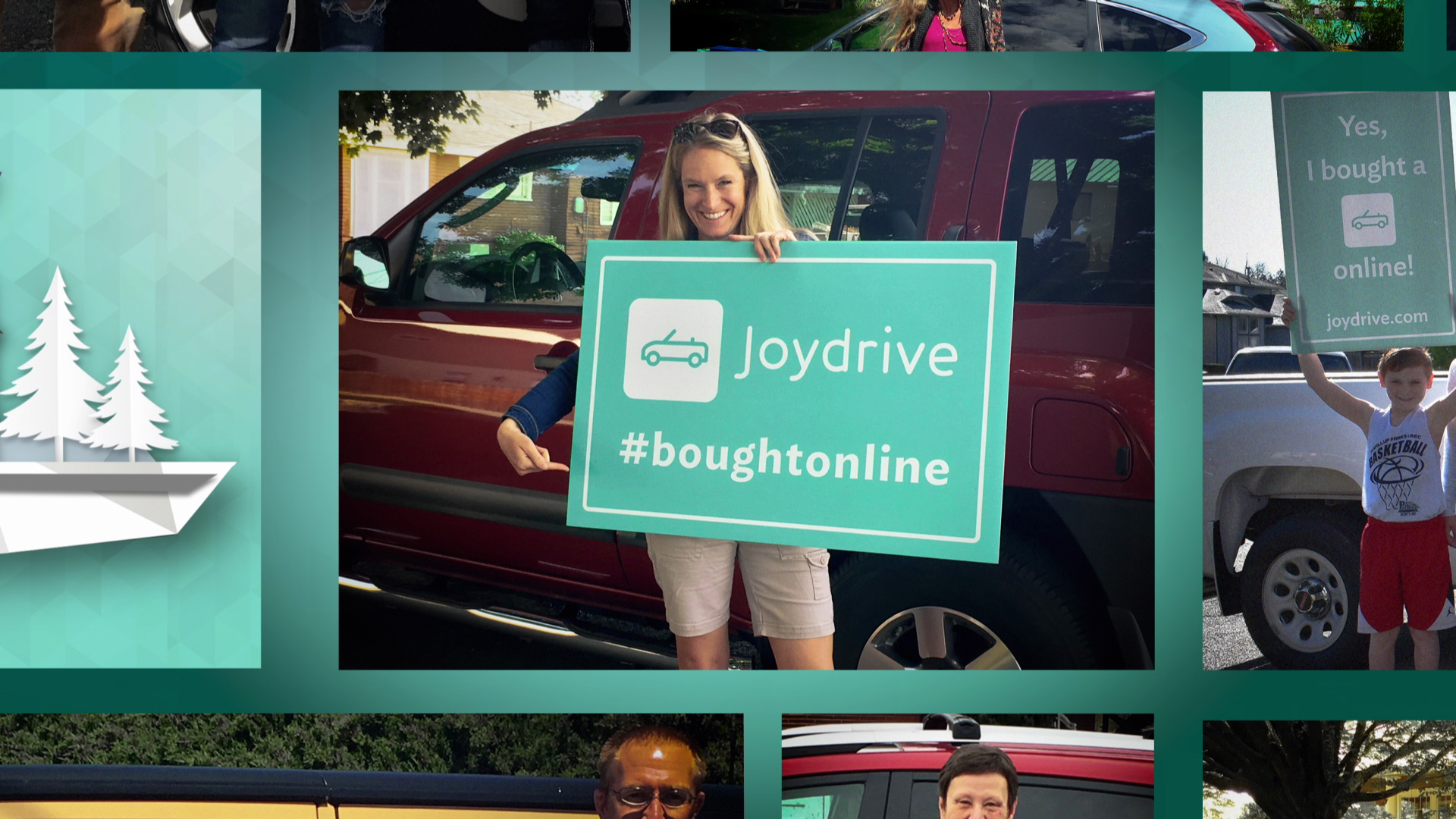 Spokane Used Car Dealerships >> Gee Automotive Invests in Joydrive, National Leader Creating Hulu-like Marketplace to Sell Your ...