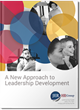 Volatile, Ambiguous Business Environment Impacts Approach to Leadership Development