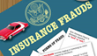 The Consequences Drivers Can Face If They Are Committing Car Insurance Frauds