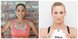 cbdMD Announces Official CBD Partnership with Olympic Athletes: Lolo Jones and Kerri Walsh Jennings