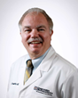 Ronald Swendris, MD, Glaucoma Specialist, Joins Grand Rapids Ophthalmology