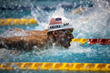 Michael Phelps Welcomes Chase Kalisz to MP Brand