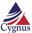 Cygnus Marketing Communications Announces Completed Acquisition of Dunker, Rebranding as Cygnus Education
