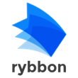 Rybbon and Talkable Announce New Referral Marketing Partnership
