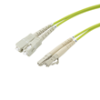 L-com Releases New OM5 Fiber Cables for High-Speed Data Center Applications