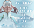 NOW OPEN: 2019 HSMAI Adrian Awards Entries for Future-Forward Hospitality Marketers