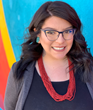 Visit Albuquerque's Brittney Flores Named One of 30 Future Leaders of Destination Marketing and Management Industry