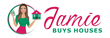 Jamie Buys Houses Offers Win-win Solutions for Homeowners Wanting to Sell Their Home Quickly and is Expanding into the Dallas and Fort Worth Areas