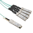 L-com Introduces New Active Optical Cables for use in High-Speed Data Center Applications