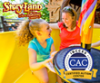 Story Land Becomes the First Amusement Park to Earn the Certified Autism Center Designation in New Hampshire