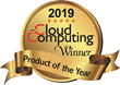 TelcoBridges' FreeSBC for Amazon Web Services Wins 2019 Cloud Computing Product-of-the-Year Award
