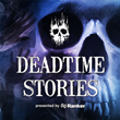 "Ranker Launches Original Horror Podcast ""Deadtime Stories"""